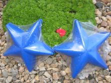 Lampičky-hvězdy,