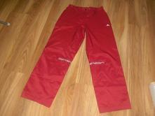 404f538e1 Kalhoty, džíny, tepláky / Adidas - Dětský bazar | ModryKonik.cz
