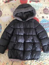 Zimní bunda benetton, benetton,110
