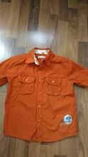 Košile s krátkým rukávem, george,122