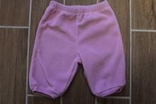 Kalhoty, f&f,56