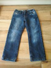Jeans, 110