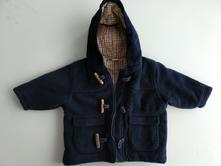 Zimní bunda next, next,80