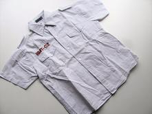 Chlapecká košile č.106, 146