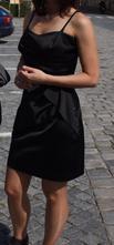 Šaty, orsay,36