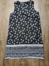Lehounké šaty new look 10-11 let, new look,146