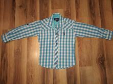 Chlapecká košile polo, ralph lauren,92