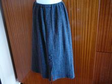 Dámská sukně, xxl