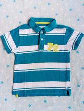 Polo tričko, palomino,104
