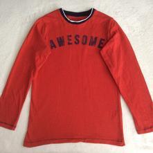 Krásné bavlněné tričko zn. matalan, matalan,134