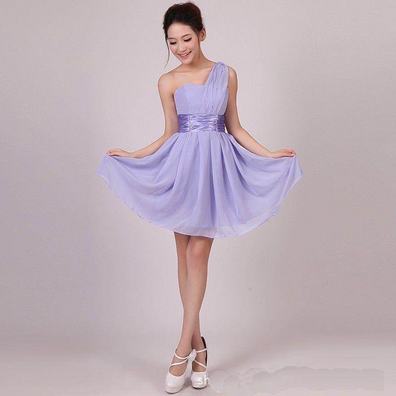 Svatba kamarádky měsíc po mém porodu - koupit šaty teď  - Modrý koník d44e8f6767