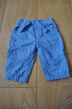 Plátěné kalhoty / kraťásky, f&f,62