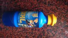 Dětská láhev lego,