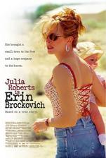 Erin Brockovich - Erin Brockovich (r.2000)