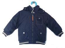 Modrá bunda, baby club,92