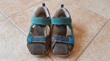 Sandále superfit, superfit,25