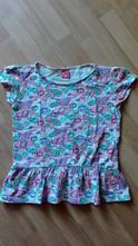 Dívčí triko/tunika, kiki&koko,116