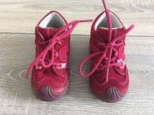 Celoroční boty superfit vel.20, superfit,20