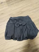 Balonova sukně, 98