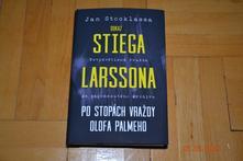 Jan stocklassa - odkaz stiega larssona - nová,