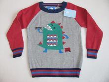 Pletený svetr, tu,92