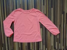 Tričko neonové, george,98