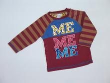 K520 tričko vel. 74, miniclub,74