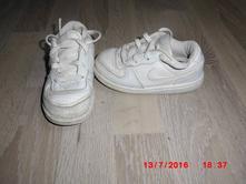 Dětské tenisky   Nike - Strana 3 - Dětský bazar  621ae0017d4