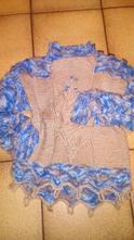 Pletený svetr, 92