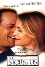 The Story of Us - Druhá šance (r.1999)