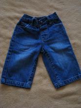 Bavlněné džíny, next,74