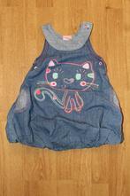 Šaty s kočičkou, cherokee,86