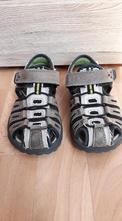 Chlapecké sandály, bama,28