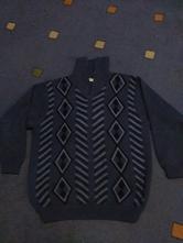 Pánský svetr, baty fashion,xxl