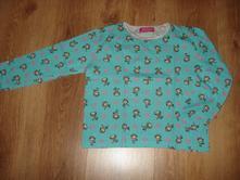 Pyžamové triko, primark,128