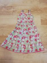 Hvězdičkové šaty, young dimension,122