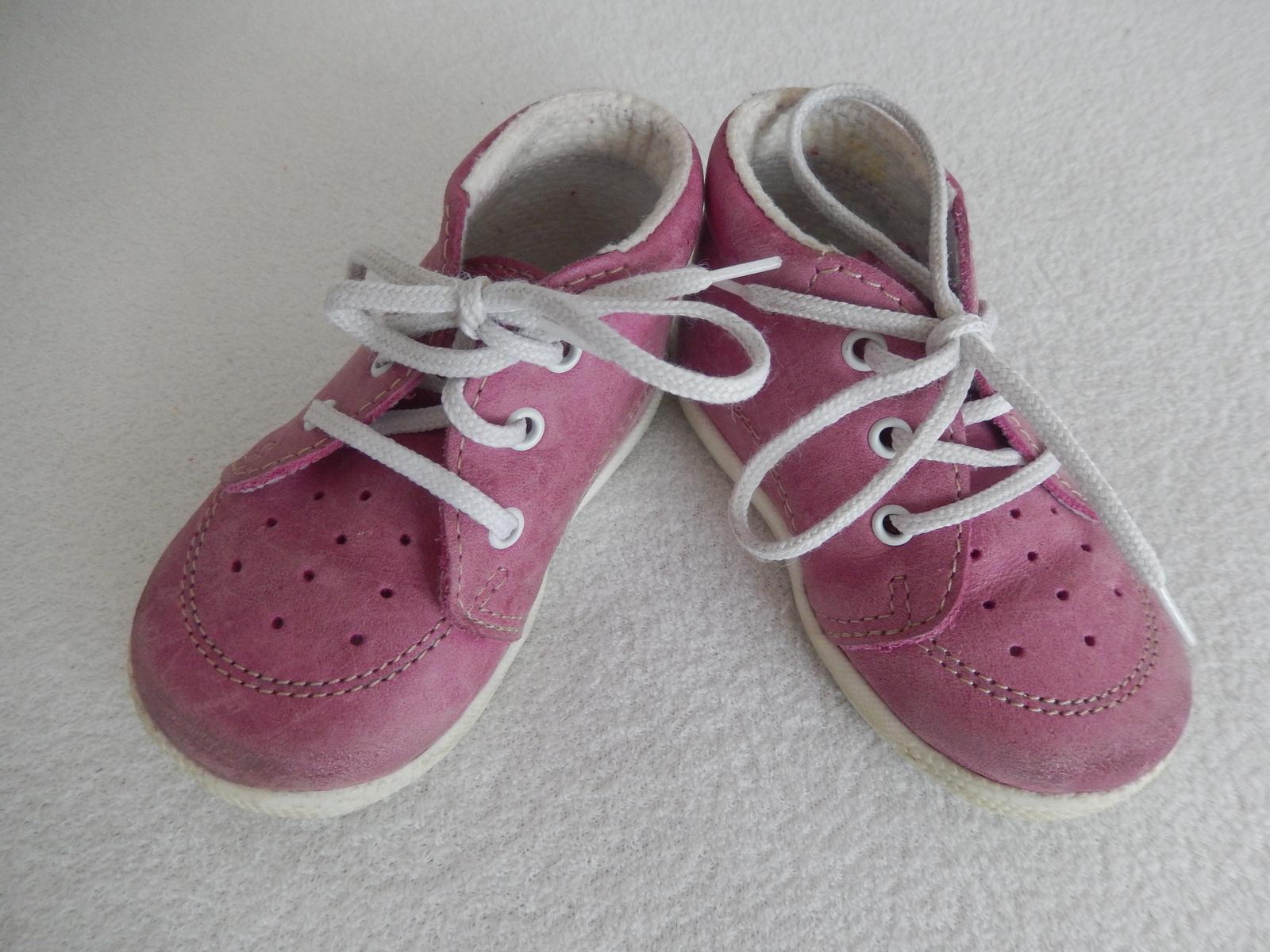 První botičky capáčky boots4u 1b1cbe9a6a