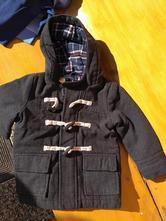Kabátek, 92