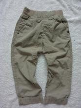 Harémové kalhoty , next,80