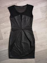 Dámské šaty, reserved,s