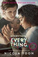 Everything, everything - Všechno úplně všechno (r. 2017)
