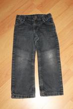 Džíny lupilu - modré, vel. 110, lupilu,110
