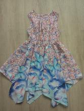 Lehké letní šaty next, next,98