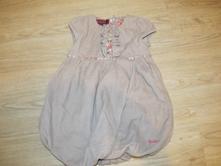 Šatičky,šaty 86, 86