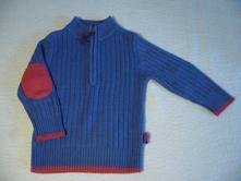 Svetr/svetřík/pulovr, coccodrillo,86