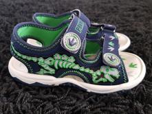 Vynikající sandálky primigi, vel. 30, primigi,30