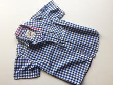 Chlapecká košile č.199, c&a,110