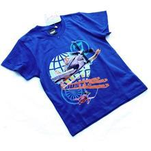 Dětské tričko , tri-0172-02, 98 / 122