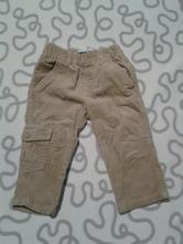 Kalhoty, 86