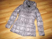 Zimní bunda, amisu,38